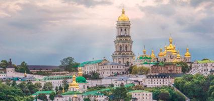 Sharda Ukraine